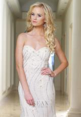 Sean 50749.  Available in Champagne