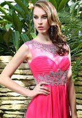 Splash J383.  Available in Hot Pink, Ice Blue