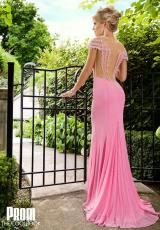 Panoply 41297.  Available in Hot Pink, Royal, Turquoise