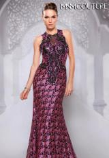 MNM Couture 9091.  Available in Pink