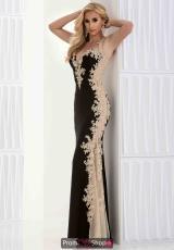 Jasz Couture 5694
