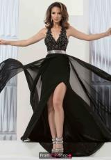 Jasz Couture 5753