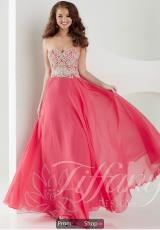 Tiffany 16078