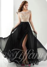 Tiffany 16148