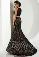 Tiffany 16156
