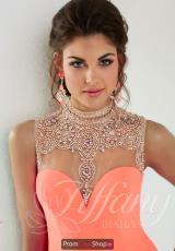 Tiffany 16159