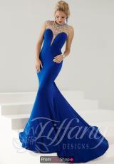 Tiffany 16168