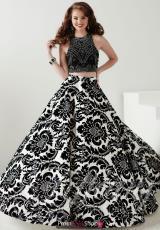 Tiffany 16188