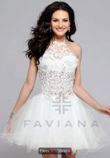 Faviana  S7818