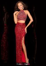 Scala Dress 25398L