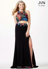 JVN by Jovani JVN33363