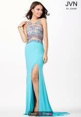 JVN by Jovani JVN33391