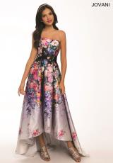 Jovani 22736.  Available in Print