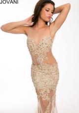 Jovani Dress 98883