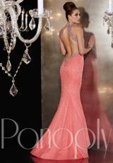 Panoply 44268.  Available in Coral, Sky Blue