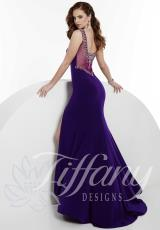 Tiffany Dress 16130