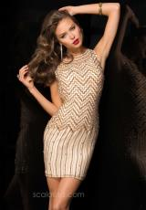 Scala 48485.  Available in Champagne, Navy
