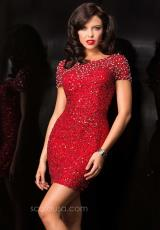 Scala 48499.  Available in Navy, Red