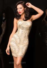 Scala 48538.  Available in Champagne