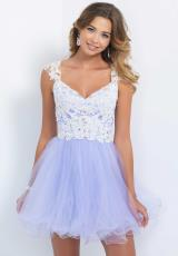 Blush 9877.  Available in Cotton Candy, Lilac, Mint