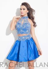 Rachel Allan 4054.  Available in Black, Mint, Royal