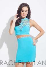Rachel Allan 4071.  Available in Aqua, White