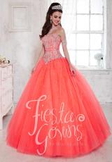 Tiffany Quince 56283 Dress