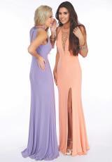 Le Gala Dress 116503