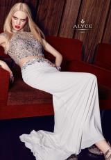 Alyce 6468