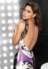 Jasz Couture 4114.  Available in Print