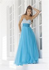 Blush 5110.  Available in Caribbean Blue, Crystal Pink
