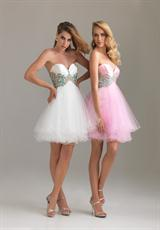 Night Moves 6414.  Available in Pink, White, Yellow