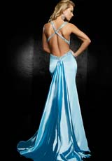 Prom Dress 3027 By Jasz Couture 2012