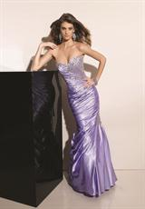 Mori Lee 91022SP.  Available in Lilac, Purple
