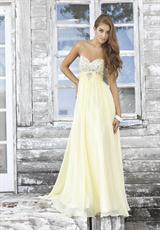 Blush 9343.  Available in Red, White, Yellow