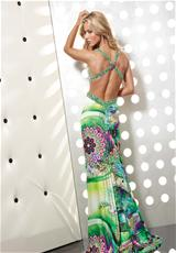 Jasz Couture 4382.  Available in Print