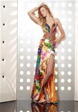 Jasz Couture 4384.  Available in Print