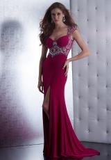 Jasz Couture 5455