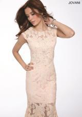 Jovani Dress 90676