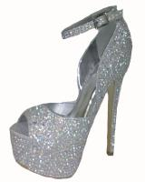 Springland Kelly-02.  Available in Silver