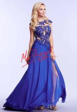 MacDuggal 61368M.  Available in Aqua, Ice Pink, Ivory, Royal