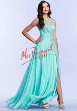 MacDuggal 64971M.  Available in Buttercup, Mint