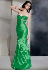 2013 Alyce Mermaid Prom Dress 6934