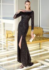 Alyce Paris Dress 2295