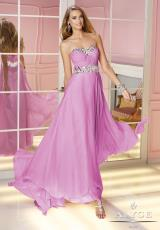 Alyce 6179.  Available in Cotton Candy Pink, Lilac, Periwinkle