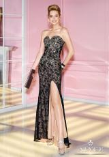 2014 Alyce Paris Prom Dress 6270