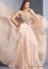 Alyce Paris Dress 6294