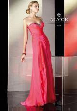 2013 B'Dazzle Phenomenal Prom Dress 35513