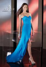 BDazzle 35531.  Available in Aqua, Corn Silk, Ocean