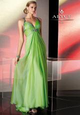 BDazzle 35540.  Available in Deep Coral, Lime, Purple